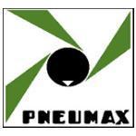 意大利PNEUMAX,纽迈司,电磁阀,气缸,气动元件,手动阀