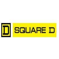 SQUARE D美商实快SQUARE D压力开关SQUARE D限位开关