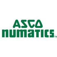 ASCO NUMATICS,NUMATICS电磁阀,NUMATICS气缸