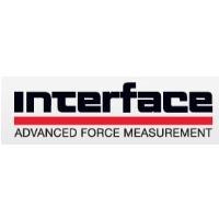 美国INTERFACE传感器,INTERFACE称重传感器,INTERFACE扭矩传感器,INTERFACE多轴传感器
